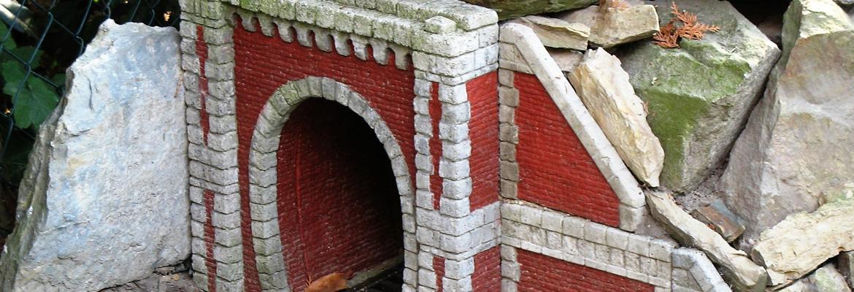 http://hpr-beton-modellbau.de/wp/wp-content/uploads/2017/05/HistorischTunnel_Banner3.png
