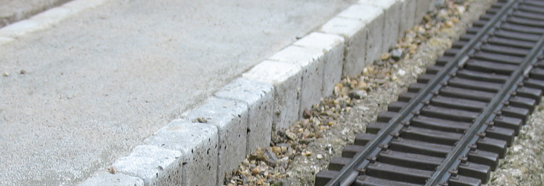 http://hpr-beton-modellbau.de/wp/wp-content/uploads/2017/05/banner_bahnsteig3.png