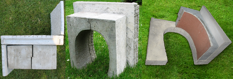 http://hpr-beton-modellbau.de/wp/wp-content/uploads/2017/05/banner_schale.png