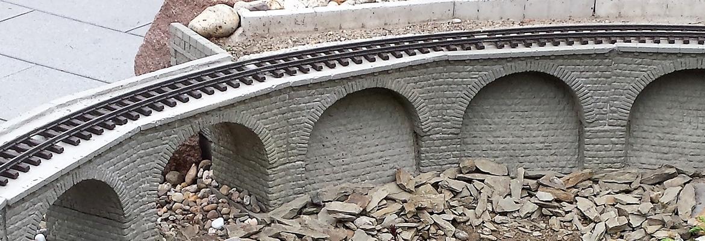 http://hpr-beton-modellbau.de/wp/wp-content/uploads/2017/05/banner_wand3.png