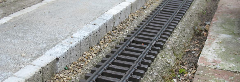 http://hpr-beton-modellbau.de/wp/wp-content/uploads/2017/05/gleisbettung_banner2.png