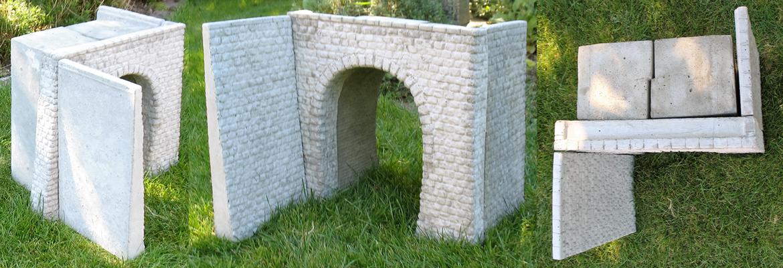 http://hpr-beton-modellbau.de/wp/wp-content/uploads/2017/05/schweizertunnel-banner3.png